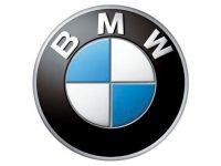 Вскрытие авто BMW